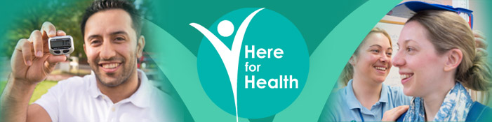 here-for-health-banner